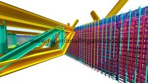 3d-rebar-modeling