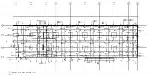 concrete-platform-framing