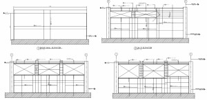 shear-wall-detailing